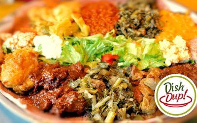 00-dinnerdata-stock-image-ethiopean-restaurant